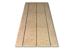 LK HeatFloor 22, Slotted Board Product image (LKS)