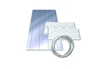 LK Floor Heating package EPS 16, 10 m² Product image (LKS)