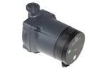 LK Replacement pump Grundfos Alpha 2L Product image (LKS)