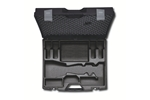 LK Case for Minipress V2 Product image (LKS)