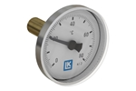 LK Thermometer 0 - 80ºC Product image (LKS)