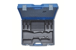 LK Case for Minipress Connect Product image (LKS)