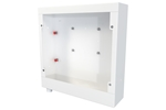 LK Installation cabinet RTB Product image (LKS)