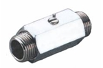 2932 Mini Ball Valve Product image (LKA)