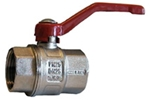370S Ball Valve Product image (LKA)