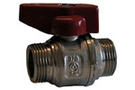 374V Ball Valve Product image (LKA)