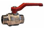 374S Ball Valve Product image (LKA)