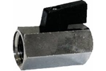 2900 Mini Ball Valve Product image (LKA)